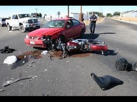 Motorcycle Fail Compilation July 2014 | Motorcycle Accidents Compilation July 2014 Part 8 [NEW HD]