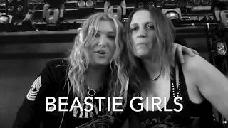 Nonton Beastie Girls Live At Rtb April 2017  Ellinor Asp  Linda Gustafsson  Film Subtitle Indonesia Streaming Movie Download