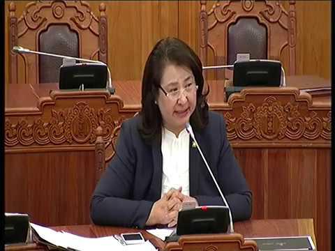Ц.Гарамжав: Агаарын зам бол ирээдүйд Монголыг тэжээнэ