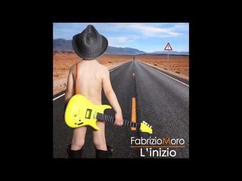 , title : 'Fabrizio Moro - Questa Canzone ''Meravigliosa'' (L'INIZIO, 2013)'