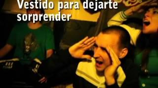 De fiesta - 28 TO A