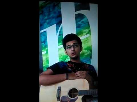 Video Mere Nishaan - Darshan Raval (live) download in MP3, 3GP, MP4, WEBM, AVI, FLV January 2017