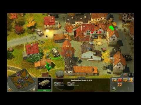 Blitzkrieg 2 PC