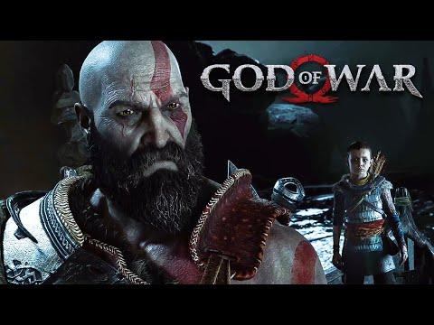 GOD OF WAR - Give Me God of War #20: Você não aguenta a verdade!