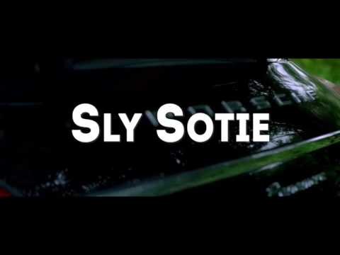 Sly Sotie - Dodorima ft. OritseFemi (Coming Soon)