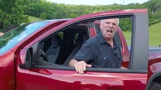 ★ CHECK OUT OUR SHIRTS & HOODIES ➡ https://teespring.com/stores/Motomadness★ SPECIAL THANKS 2 THESE YOUTUBER'S WHO SUPPLIED CLIPS! SHOW YOUR SUPPORT AND GIVE THEM A SUB! ➡[00:13] ➤ Motard.Tony - Angry Guy's in Truck tries to Run Over Supermoto Riders - https://youtu.be/N_KnrK6atnM[02:31] ➤ MomWhatIsThat - Crazy Guy Tries To Rip Me Off my Motorbike - https://youtu.be/GVLbYbuSVqw[02:46] ➤ Fooligan -  Bikers Chase Down Drunk Driver After Hit-And-Run! - https://youtu.be/jFw8fX-oC6s[05:44] ➤ Fern The Turd - Dangers on the Road - https://youtu.be/fr9GKCXcOCg[06:32] ➤ H-D Rider RU - Bad Drivers VS Harley Rider - https://youtu.be/_luttIIJOSA[07:30] ➤ MrStrizver - Swerve Causes Mirror Smash - https://youtu.be/v2Fl8JlfVks[08:29] ➤ Laez - Mirror Smack - https://youtu.be/ZDo1u_KeT5wMoto Madness is Powered by Talentsy Network... the smart choice for creators: http://talentsy.com/creators★ ALL VIDEOS ARE USED WITH ORIGINAL COPYRIGHT OWNERS PERMISSION. ✪ SUBSCRIBE NOW ➡ http://bit.ly/Moto_Madness_YT✪ SEND VIDEOS ➡ http://bit.ly/Send_Crash ✪ 2nd Channel ➡ http://bit.ly/Moto_Madness_2 ✪ CLOTHES SHOP 4 ADULTS ➡ http://bit.ly/Moto_Merch ✪ CLOTHES SHOP 4 KIDS ➡ http://bit.ly/MotoMadnessKidz ✪ STICKERS & MUGS ➡ http://bit.ly/Stickers_and_Mugs✪ Facebook ➡ http://bit.ly/Moto_Madness_Facebook✪ Instagram ➡http://bit.ly/Moto_Madness_Instagram★ CHANNEL MUSIC:➤ Intro Song: Spartacus - https://www.youtube.com/watch?v=3ctsgpiDCp4➤ Outro Song: [Breaks] - Excision & Pegboard Nerds - Bring The Madness (Noisestorm Remix) [Monstercat] - https://youtu.be/zOMFGuM5xwwStupid, Crazy & Angry People Vs Bikers [Ep.#133] - https://youtu.be/I3CNy7KBc_4Moto Madness 2017