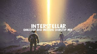 Video Interstellar | Epic Chillstep & Melodic Dubstep Mix MP3, 3GP, MP4, WEBM, AVI, FLV Januari 2018