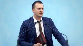 Andrei Vieriu – Pierdut dar nu abandonat