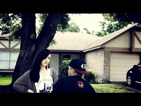 HillaryJane - Wild Side music video (@itsHillaryJane @infiltratemusic)