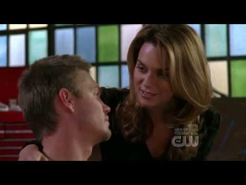 neveranormalgirl - One Tree Hill 6x09 Sympathy For The Devil.