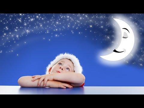 Детская песня сказочный сон скачать