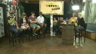 Video Campus Show - Keszeg Anna download in MP3, 3GP, MP4, WEBM, AVI, FLV January 2017