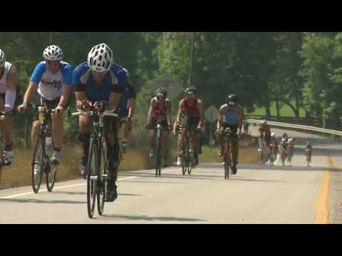 texas - Check out this great video recapping race day at the 2013 Memorial Hermann IRONMAN Texas. Enjoy it! Congrats to everyone who participated.