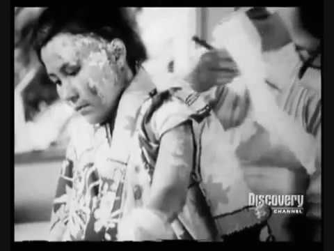 ha-71-anos-------hiroshima--meu-amor--