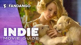 Nonton Indie Movie Guide   The Zookeeper S Wife  The Discovery  Carrie Pilby Film Subtitle Indonesia Streaming Movie Download