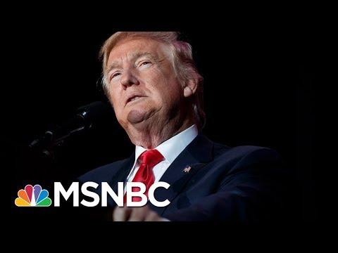 Joe: When President Donald Trump Leaves Town, GOP Will Change Tune | Morning Joe | MSNBC