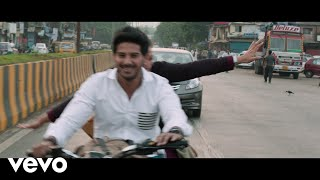 Video OK Kanmani - Mental Manadhil Video | A.R. Rahman, Mani Ratnam MP3, 3GP, MP4, WEBM, AVI, FLV Maret 2019
