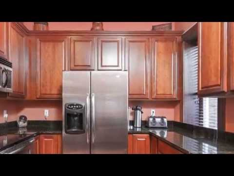 St. Louis Real Estate Exchange | St. Louis Homes For Sale | 2870 Texas, Saint Louis, MO 63118