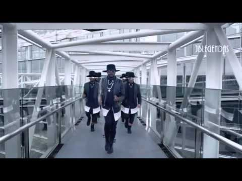 will.i.am - Will.i.am ft. Justin Bieber - That Power (Official Video) 2013. Music video by Will.i.am featuring Justin Bieber performing That Power. (Official)