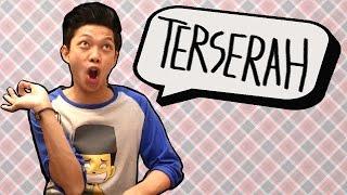 Download Video Bayu Skak - TERSERAH