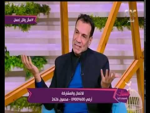 """وائل إحسان يكشف ضآلة أجره في """"اللمبي"""" مقارنة بإيراداته"""