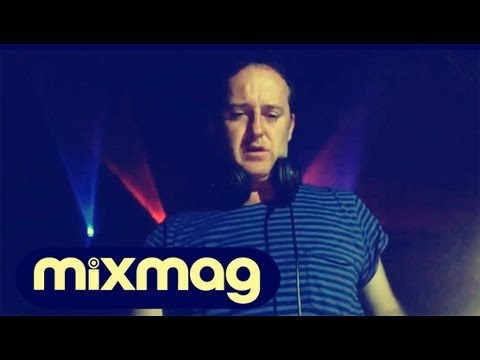 Sasha - Live stream of the legend. Subscribe and enjoy the set. Mixmag Live is our montly party at Village Underground, London More epic live streams here: http://ww...