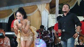 Video Luka Hati Luka Diri Dangdut Hot Saweran Dikoplo Om New Bareka MP3, 3GP, MP4, WEBM, AVI, FLV November 2017