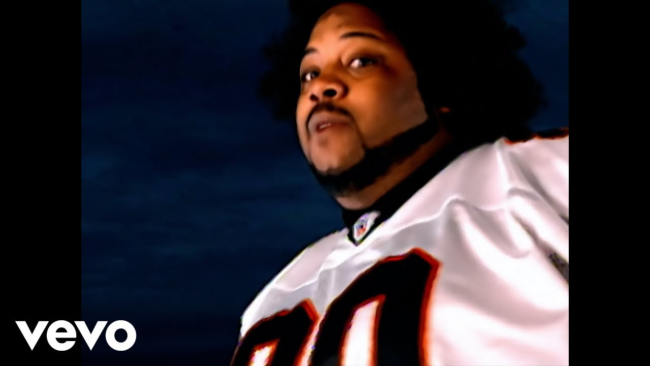 [Throwback Thursday] Bone Crusher – Never Scared Ft. Killer Mike & TI