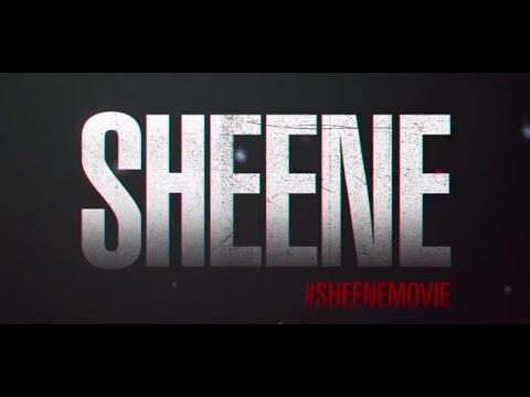 Barry Sheene'in Hayatını Anlatan Filmin Güncellenmiş Fragmanı Ekranlarda!
