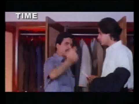 Video Sapne Saajan Ke (1992) download in MP3, 3GP, MP4, WEBM, AVI, FLV January 2017