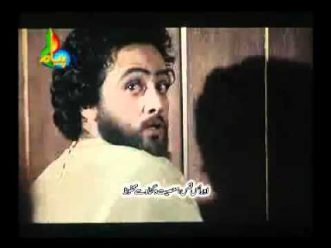 Prophet yousef A.S _All Parts only onhttp___www.urdumovies.net_ _ - YouTube.flv (видео)