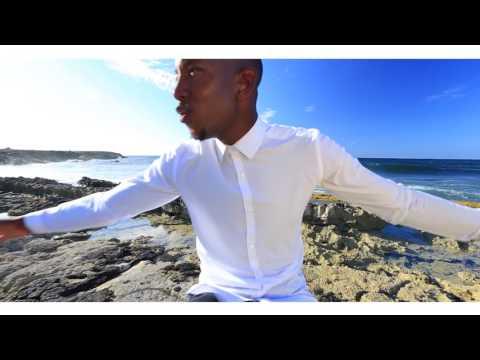 Raigny Jozephia - Sin Bo OFFICIAL VIDEO