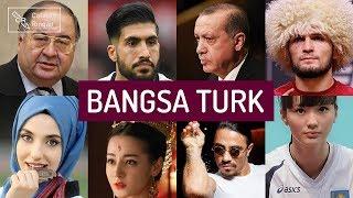Video Siapa Bangsa Turk yang Diperangi dalam Hadits ? MP3, 3GP, MP4, WEBM, AVI, FLV Oktober 2018