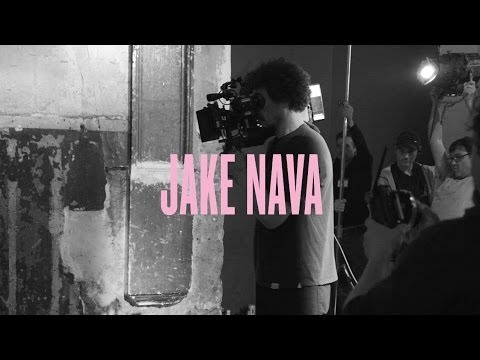 Go BTS With Beyoncé And Director Jake Nava Of Her Sexiest Video Yet!