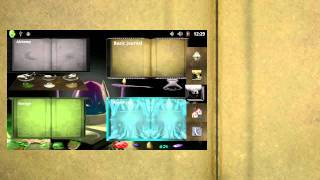 BoS Widget HD YouTube video