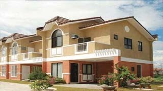 Bacoor Philippines  City new picture : Profriends Redwood (Turned Over) near SM Bacoor - Philippines - filprimehomes
