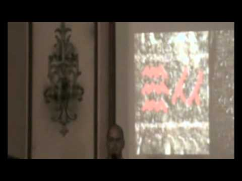 mauro biglino - una delle prime conferenze sull'antico testamento