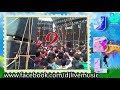 Balaji JBL COMPITION | Dj Demo Video | Balaji Dj No.1 Competition song | TOP 10 JBL BOX