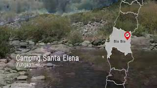 Camping Santa Elena