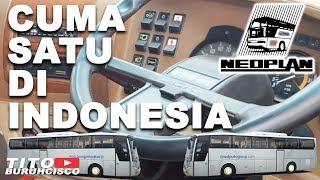 Video HANYA SATU DI INDONESIA!!! MILIK SIAPA? MP3, 3GP, MP4, WEBM, AVI, FLV Juni 2018