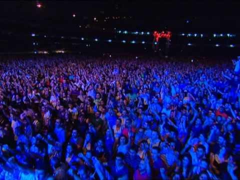 Grup Yorum - Cemo | HD ( Grup Yorum'un 25. Yıl İnönü Stadı 55 Bin kişilik Konserinden... )