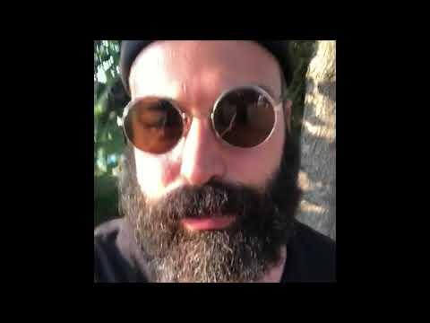 Videomessaggio – LEMANDORLE – Musica Intorno