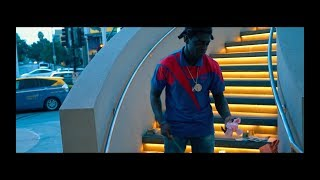 Video Kodak Black - Fall Thru (HBK OTW) Music Video MP3, 3GP, MP4, WEBM, AVI, FLV Agustus 2018