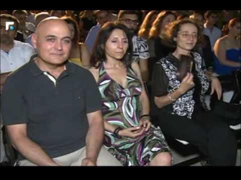 مهرجان سينمائيات يقدم جوائز للطلاب اللبنانيين لدعم اعمالهم السينمائية