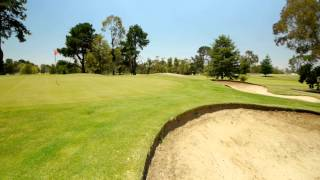 Cobram / Barooga Australia  city images : Cobram Barooga Golf Club, Cobram-Barooga