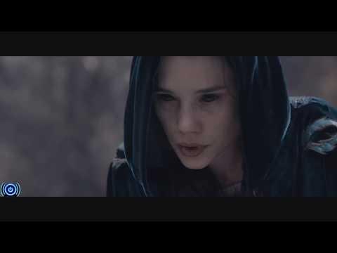 King Arthur - Legend of the Sword (2017) Best scenes + Soundtrack(The Devil & The Huntsman - Sam)