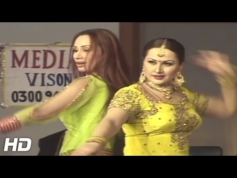 Video NARGIS V DEEDAR MUJRA - CHALLA PAWA DE MAHI - NASEEBO LAL - PAKISTANI MUJRA DANCE - NASEEBO LAL download in MP3, 3GP, MP4, WEBM, AVI, FLV January 2017