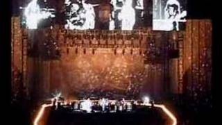 U2 _ With Or Without You (Live from Slane Castle)