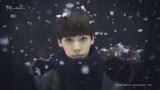 WINNER - Have A Good Day Fanmade MV Full Ver.
