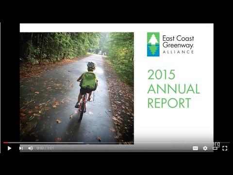 """""""פרויקט התשתיות הגדול ביותר בארה""""ב הוא שביל אופניים באורך 4,800 ק""""מ"""""""